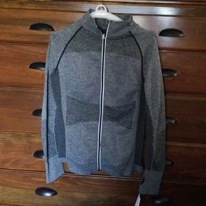 NWT Bebe sport fitted jacket
